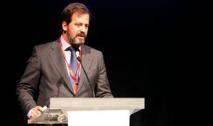 ASPE alerta de la 'trampa' de las pólizas británicas en la sanidad española