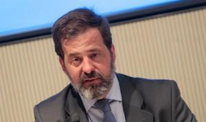 """ASPE: """"El Ministerio de Sanidad no puede ser una moneda de cambio"""""""