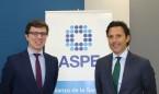 ASPE implementa el 'Compliance' de la mano de Falcón Abogados