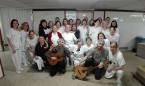 ASPE impulsa la iniciativa 'Músicos por la Salud' en hospitales privados