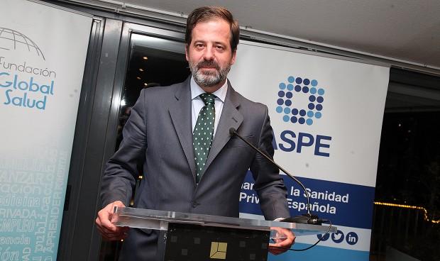 ASPE inicia su nueva era con 5 misiones en el horizonte