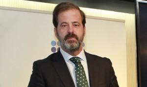 ASPE buscará reformular la relación de hospitales privados y aseguradoras