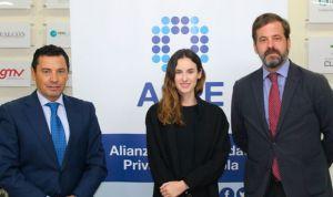 ASPE ofrece a sus asociados herramientas de gestión de servicios sanitarios