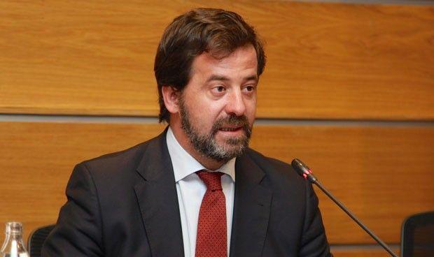 """ASPE pide el IVA superreducido para productos sanitarios """"imprescindibles"""""""