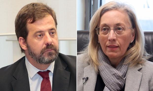 ASPE pone en la agenda del PP la reforma del IVA sanitario