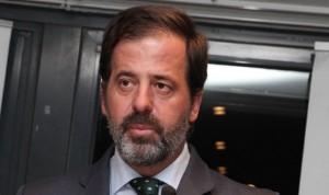 ASPE pone en valor la sanidad privada en la Comunidad de Madrid