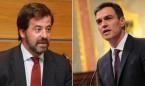 ASPE rechaza la propuesta de Pedro Sánchez por obviar la sanidad privada