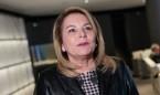 ASPE se opone a la reforma laboral de la ministra Valerio