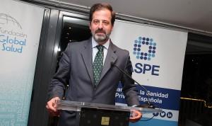ASPE sella una alianza para impulsar el turismo de salud español