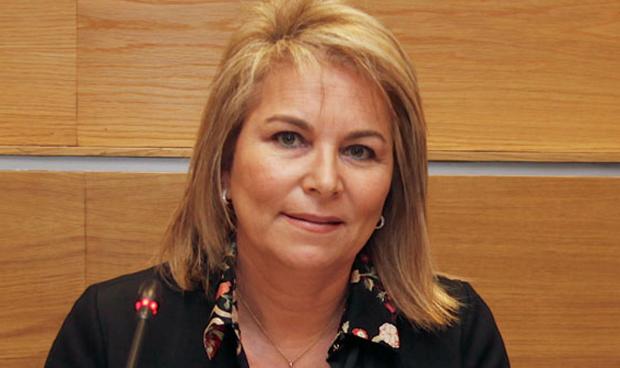 ASPE toma el pulso a la sanidad privada española