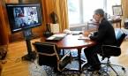 ASPE traslada a Felipe VI la lucha de la sanidad privada contra el Covid