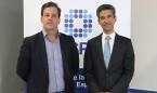 ASPE y Aenor firman un acuerdo de colaboración
