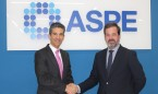 ASPE y Aenor renuevan su acuerdo de colaboración