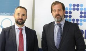 ASPE y Alaro Avant renuevan su acuerdo de colaboración