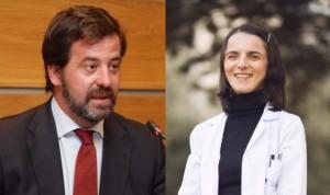 ASPE y la Clínica López Ibor trabajan por la salud mental de los sanitarios
