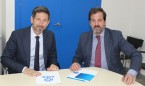 ASPE y Novo Nordisk renuevan su compromiso con las enfermedades crónicas