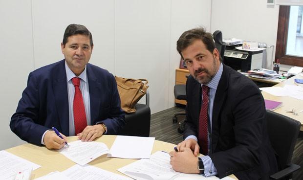 ASPE y Sedisa difunden sesiones formativas a directivos sanitarios