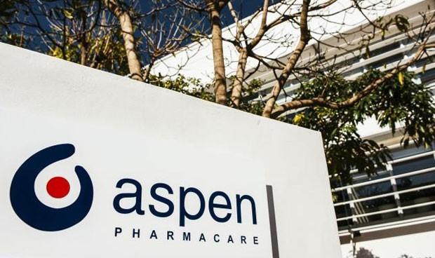 """Aspen, tras la CIPM: """"Hemos seguido en todo momento el proceso establecido"""""""