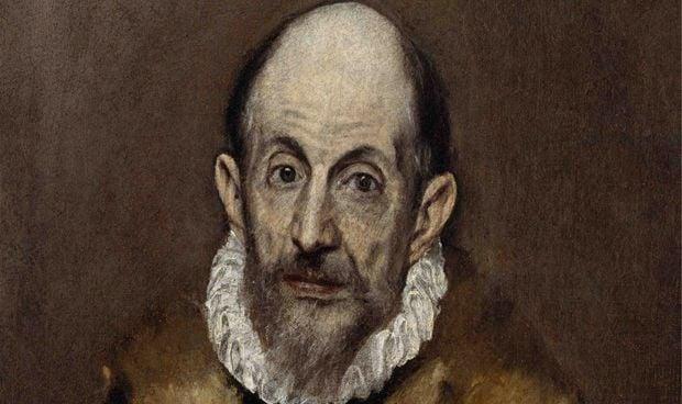 Astigmatismo: no lo padeció El Greco, pero sí lo sufre el 25% de españoles