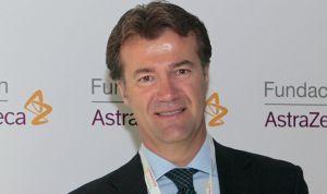 AstraZeneca analiza las barreras para financiar la innovación en el SNS