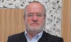 AstraZeneca, Chiesi y GSK impulsan la Cátedra de Salud Respiratoria