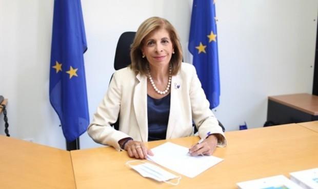 Astrazeneca, obligada a entregar a Europa 50 millones de vacunas Covid
