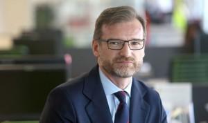 AstraZeneca impulsa el debate en el manejo de la diabetes