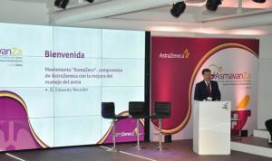 AstraZeneca impulsa el debate sobre el manejo del asma grave no controlada