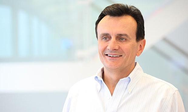 AstraZeneca invierte 124 millones en Moderna Therapeutics