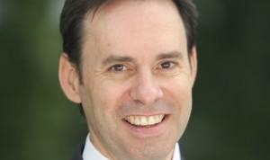 AstraZeneca nombra a Guillem Bruch director de Oncología para España