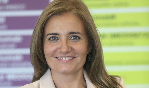 AstraZeneca patrocina Vik Asma, asistente virtual para pacientes asmáticos