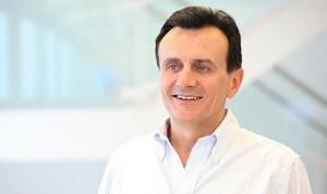AstraZeneca presenta el resultado de sus tres avances en enfermedad renal
