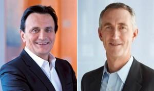 AstraZeneca propone a Gilead la mayor de las fusiones farmacéuticas