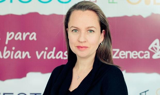 AstraZeneca, reconocida por sus políticas de recursos humanos