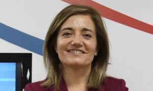 Astrazeneca recupera los derechos comerciales de Synagis en España