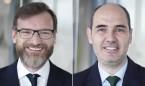 AstraZeneca tiene nuevos directores de Relaciones Institucionales y Legal