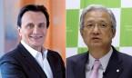 AstraZeneca y Daiichi Sankyo combinan dos fármacos para el cáncer de pulmón