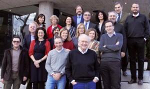 AstraZeneca y Esade fijan los pasos para el futuro asistencial en Oncología
