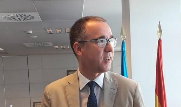 Asturias abre a consulta su proyecto de prescripción enfermera