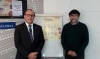 Asturias adelanta la vacuna del papiloma humano de los 13 a los 10 años