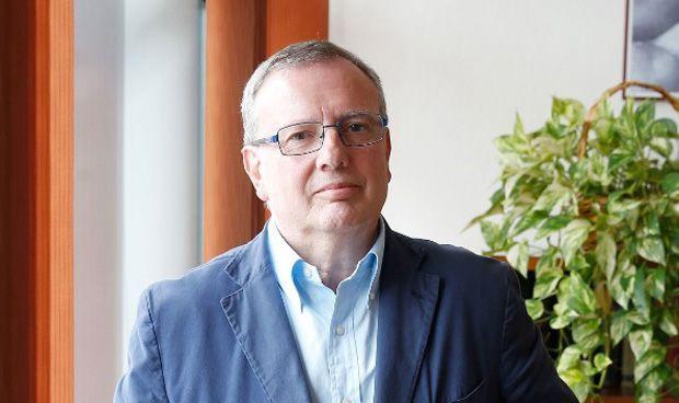 Asturias adjudica las plazas de la OPE de Interna que anuló el Supremo