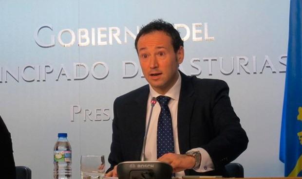 Asturias amplía con 565 plazas la oferta de su OPE sanitaria