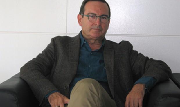 Asturias anuncia convocatorias mensuales de OPE en Sanidad durante 2017