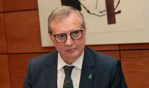 Asturias anuncia la implantación del análisis de ADN fetal para verano