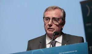Asturias anuncia que tres hospitales recuperarán la formación MIR