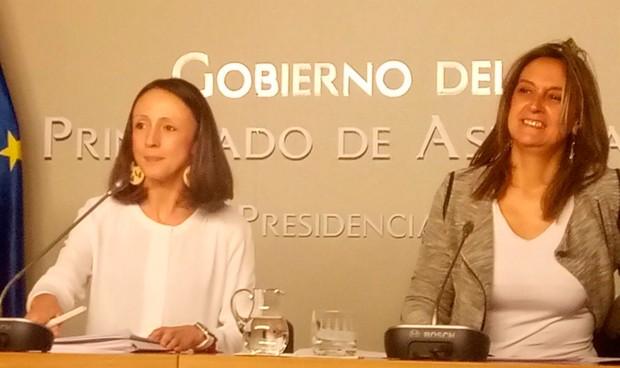 Asturias aprueba 705 plazas para la OPE sanitaria de 2019