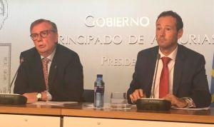 Asturias aprueba el decreto de garantías que limita las listas de espera