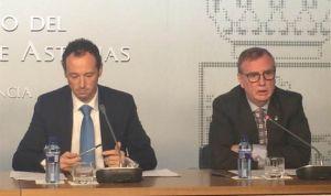 Asturias aprueba su nueva Ley de Salud para reforzar la Atención Primaria