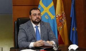 Asturias actualiza su mapa sanitario con nuevos consultorios periféricos