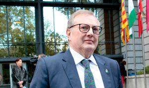 Asturias cierra su aportación de 2017 a las farmacias con 282.000 euros